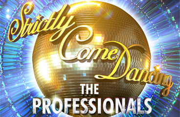 strictly come dancing 2017 line up